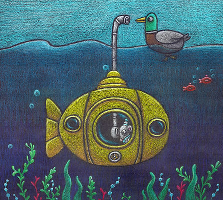 duikboot.jpg