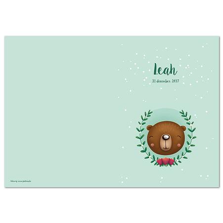 Leah Thumb kaart dubbel verticaal 1.jpg