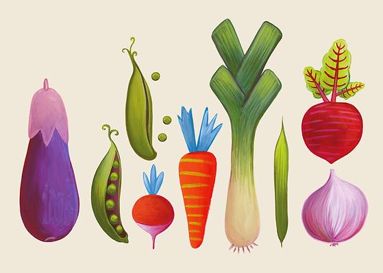collage-groenten-variant.png