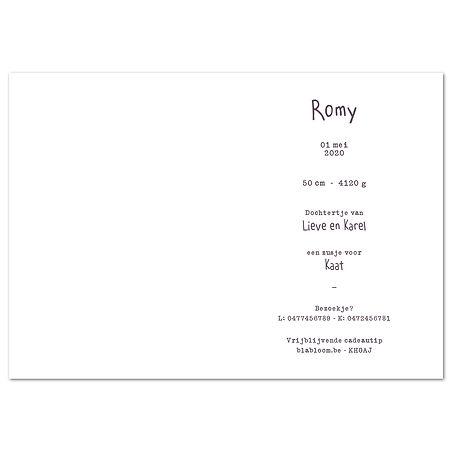 Romy Thumb kaart dubbel verticaal 2.jpg