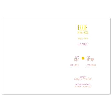 Ellie Thumb kaart dubbel verticaal 2.jpg