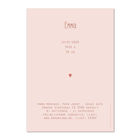 Emma Thumb kaart enkel verticaal 2.jpg