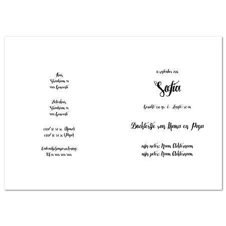 Sofia Thumb kaart dubbel verticaal 2.jpg