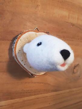 ijsbeer .jpg