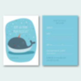 Overzicht uitnodiging walvis.jpg