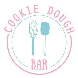 logo cookie dough final.jpg