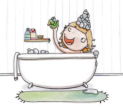 meisje in bad.jpg