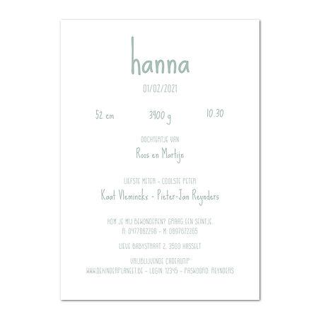 Hanna Thumb kaart enkel verticaal 2.jpg