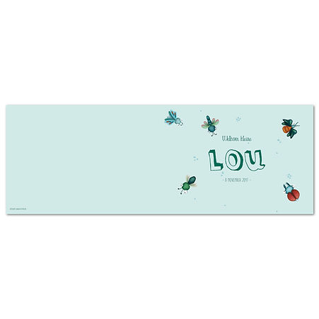 Lou Thumb kaart dubbel horizontaal 1.jpg
