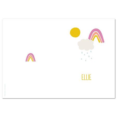 Ellie Thumb kaart dubbel verticaal 1.jpg