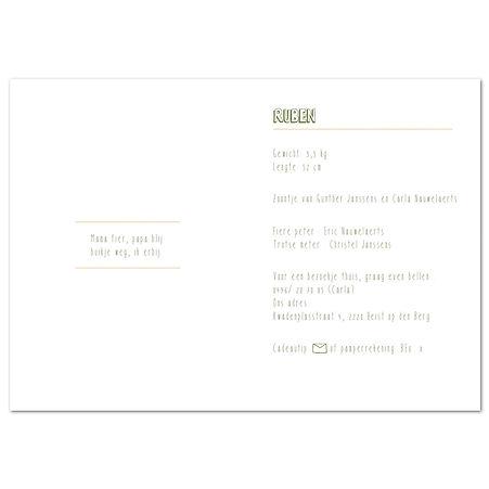 Ruben Thumb kaart dubbel verticaal 2.jpg