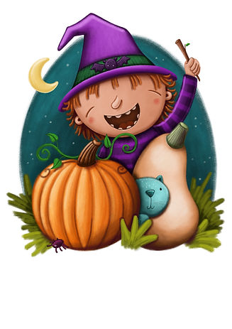 Halloween-Heks.jpg