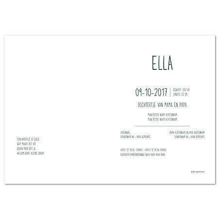Ella Thumb kaart dubbel verticaal  2.jpg