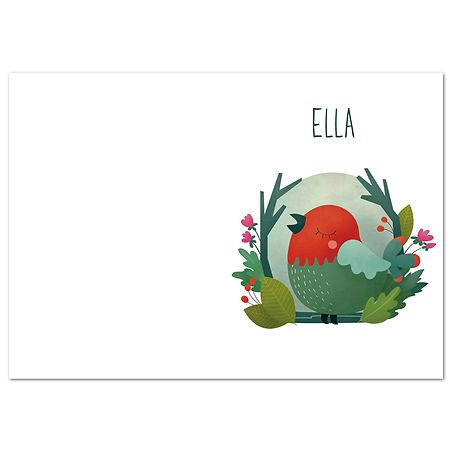 Ella Thumb kaart dubbel verticaal 1.jpg