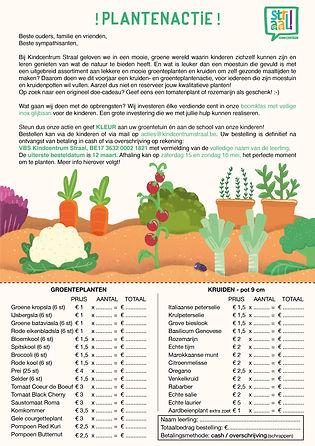 groenteplantactie flyer digitaal.jpg