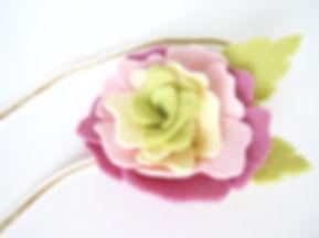 nr 04 grote roos 1.jpg