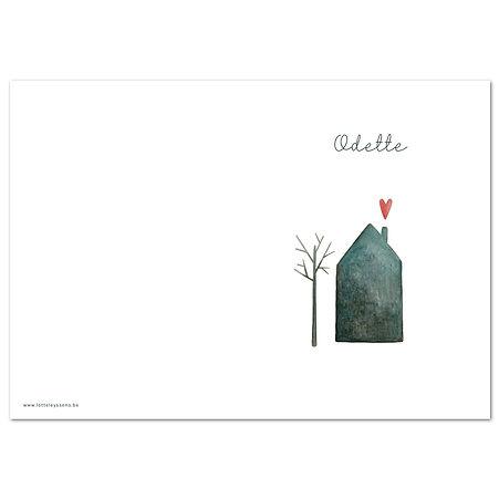 Odette Thumb kaart dubbel verticaal 1.jp