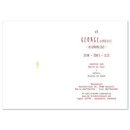 George Thumb kaart dubbel verticaal 2.jp