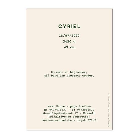 Cyriel Thumb kaart enkel verticaal 2.jpg