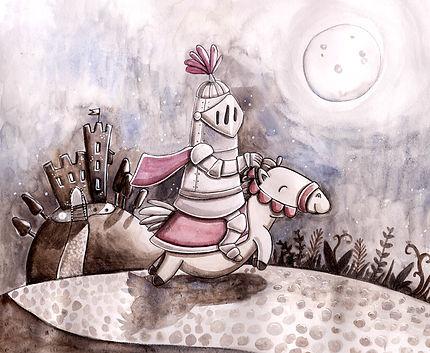 ridder te paard.jpg