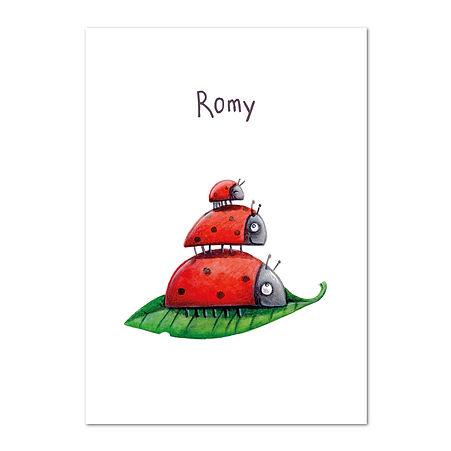 Romy Thumb kaart enkel verticaal 1.jpg