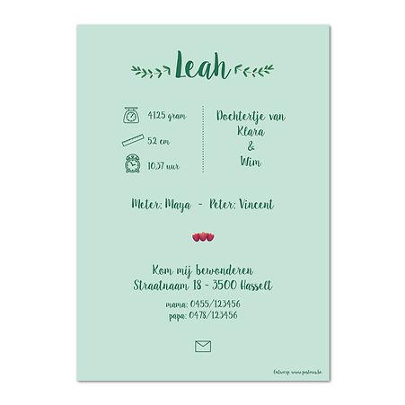 Leah Thumb kaart enkel verticaal 2.jpg