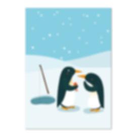 pinguins alleen.jpg