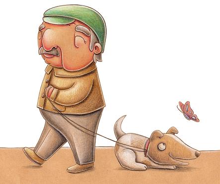 oude-man-wandelt-met-hond.png