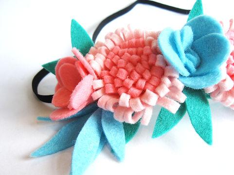 roze en blauw bloemen 1.jpg