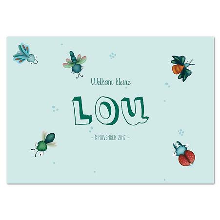 Lou Thumb kaart enkel horizontaal 1.jpg