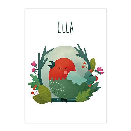 Ella Thumb kaart enkel verticaal 1.jpg