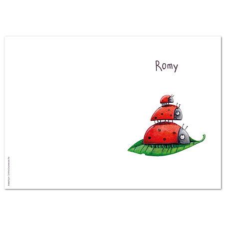 Romy Thumb kaart dubbel verticaal 1.jpg