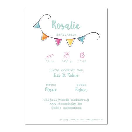 Rosalie Thumb kaart enkel verticaal 2.jp