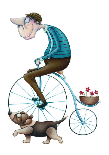 man met fiets.jpg