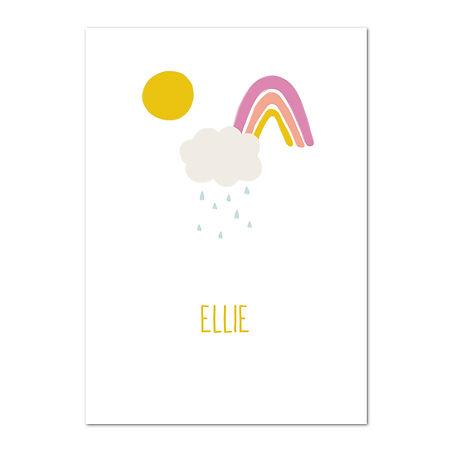Ellie Thumb kaart enkel verticaal 1.jpg