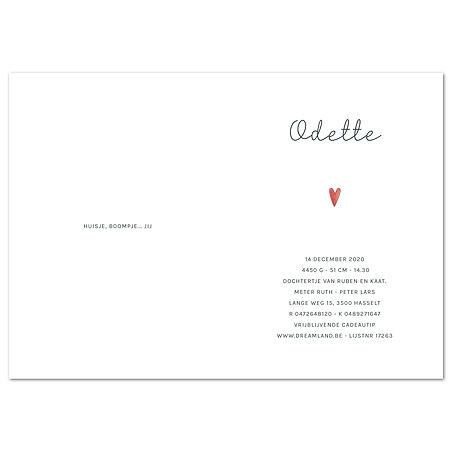 Odette Thumb kaart dubbel verticaal 2.jp