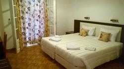 Bedroom No3 (b)