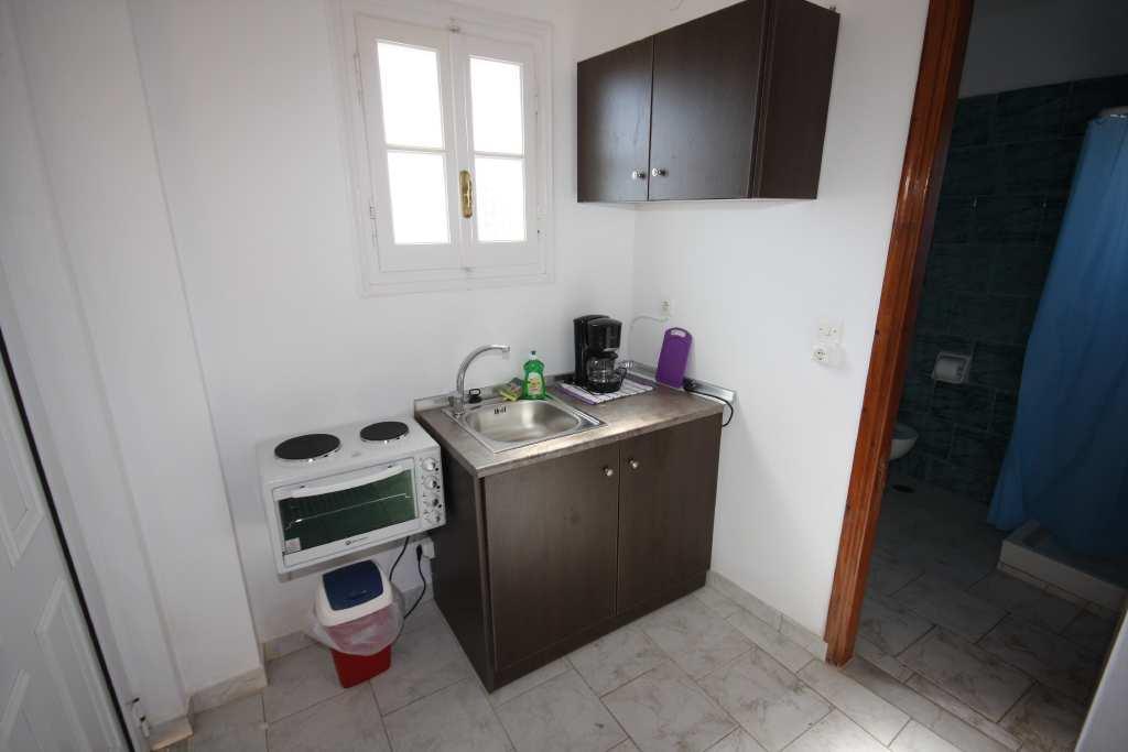 Kitchen No1