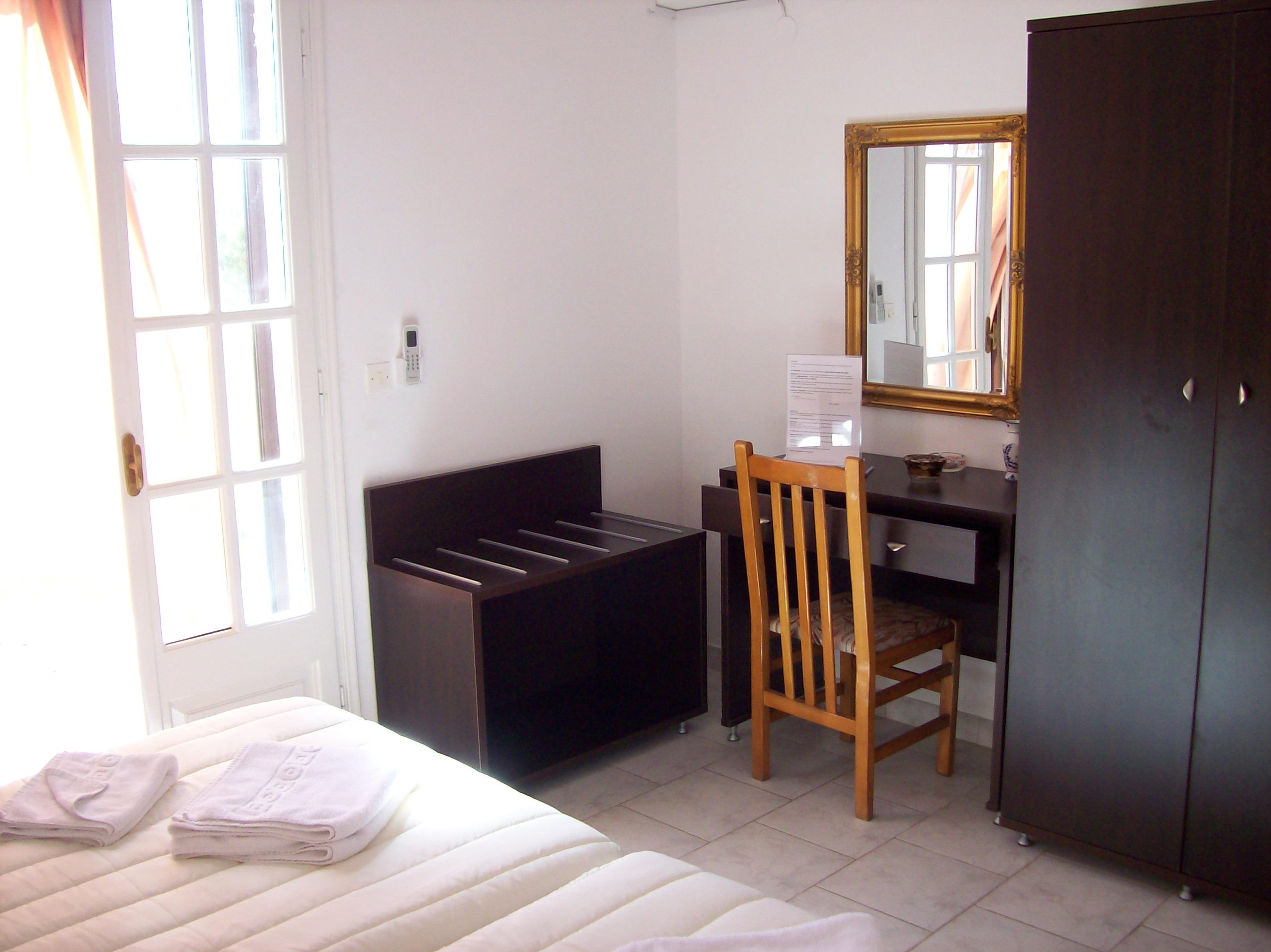 interior No1
