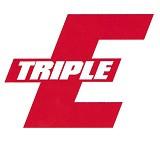 sponsor_TRIPLE-E.jpg