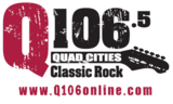 sponsor_Q106.png
