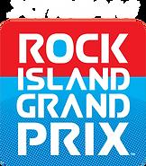 rockislandgp.logo.white.png