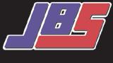 sponsor_jbs.png