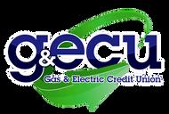 G&E credit union logo 2016.png
