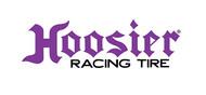 hoosier- logo.jpg