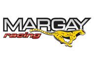 margay_logo.jpg
