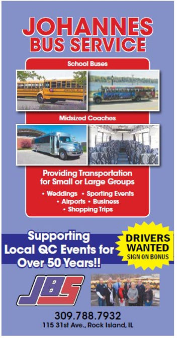 19-21-johannes bus ad.jpg