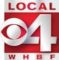 WHBF logo.jpg