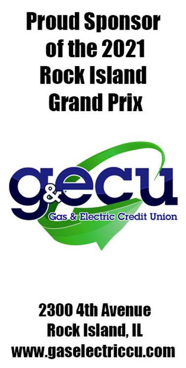 2021 - G&E Credit Union ad.jpg