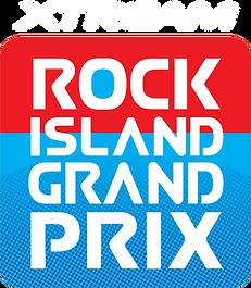 rockislandgp.logo.png